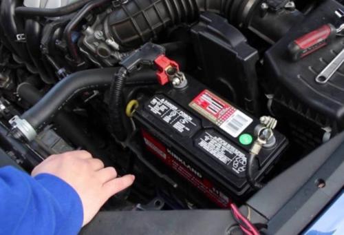 cambiar-bateria