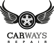 Carways Logo